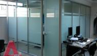 Borsa İstanbul-Ofis Bölmesi