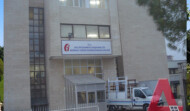 Edirne Vergi Dairesi-Projeler