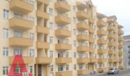 Şemskamer-Projeler