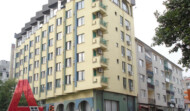 Hotel Balta-Projeler