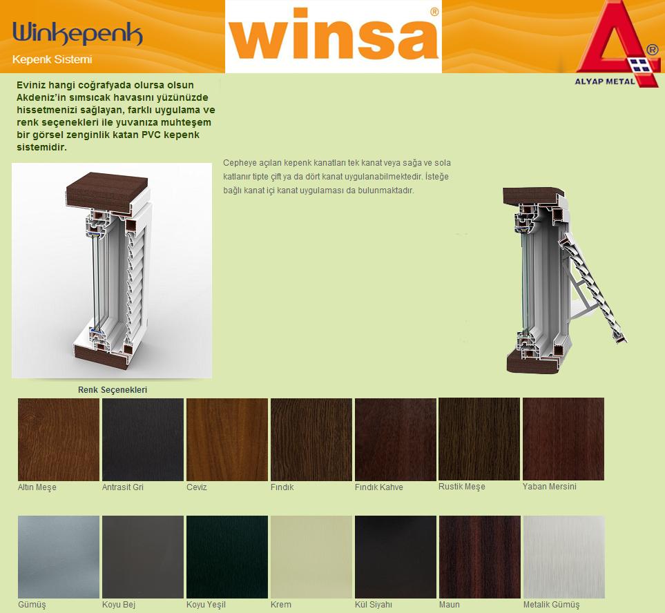 Winkepenk2