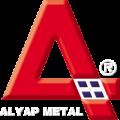 ..:: Alyap Metal ::..