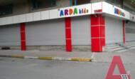 Arda Kids