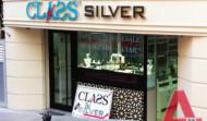 Class Silver Akbank Kollu