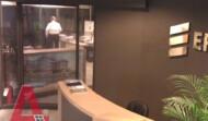 Eroğlu Holding Oval Fotoselli Kapı